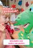 Hou je mond gezond! Informatie voor ouders van peuters