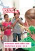Hou je mond gezond! Informatie voor ouders van kinderen in groep 1 en 2